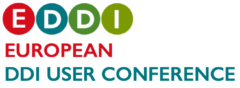 European DDI User Conference